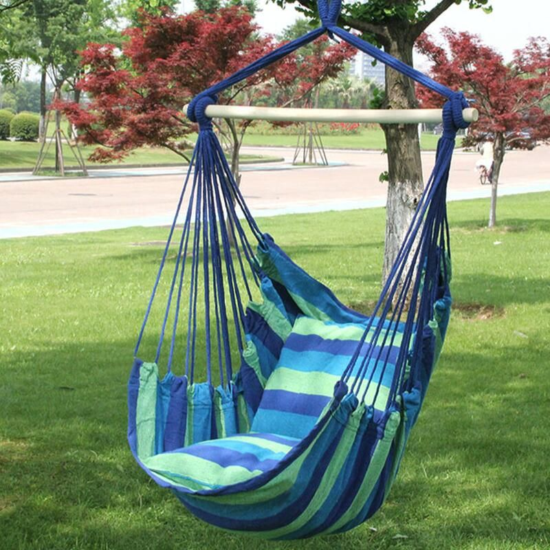and of with traveller uncoated products reinforced double stitching is hammock town chair the hanging nylon portable breathable stress points made
