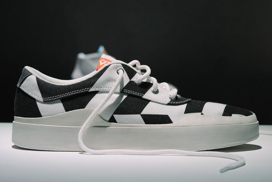Jordan Westbrook 0.3 | Sneakers