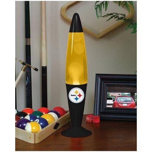 Steelers Bedroom Ideas steelers lava lamp | bedroom ideas | pinterest | lava lamp