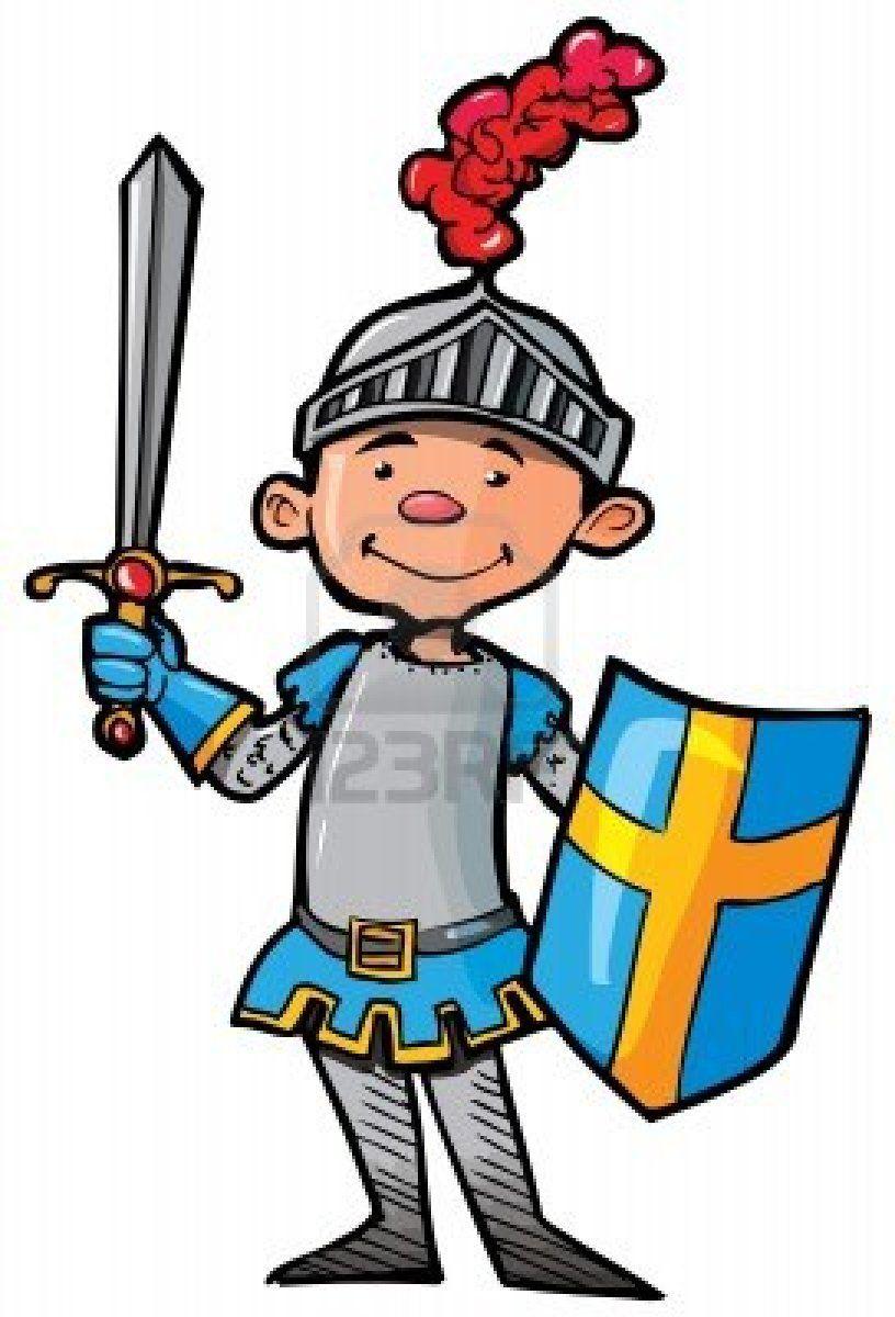caballero | Medieval | Pinterest | Caballeros, Edad media y Castillos