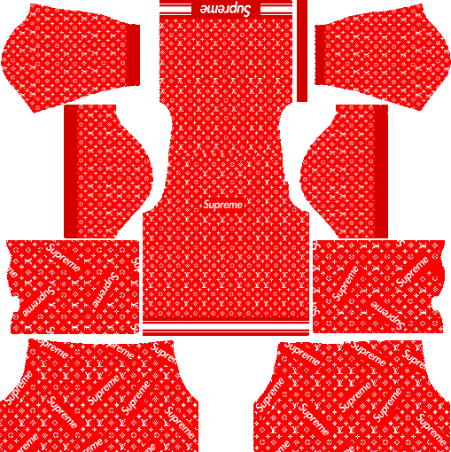 Nachos Mx Official Dls Custom Kits Kits De Futebol Camisas De Futebol Uniformes Futebol