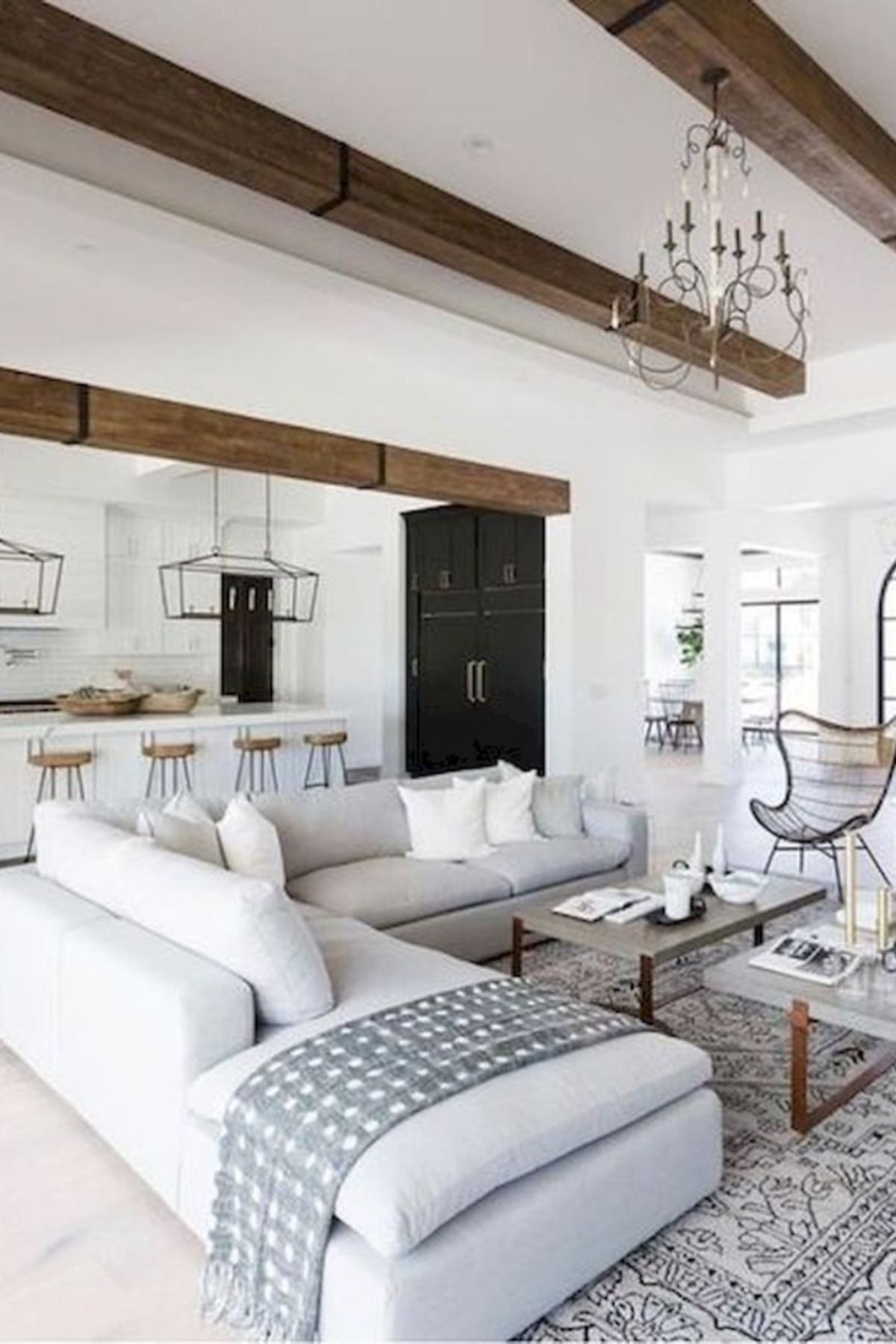 Interior Design Ideas For Your Home In 2020 Home Home Decor Home Living Room
