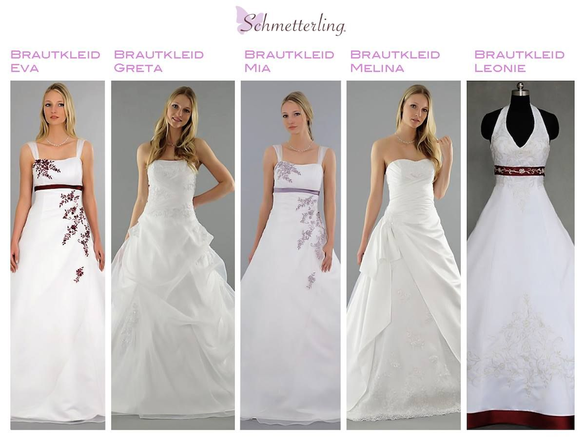 Pin by Schmetterling-Brautkleid.de on Brautkleid Angebote | Pinterest