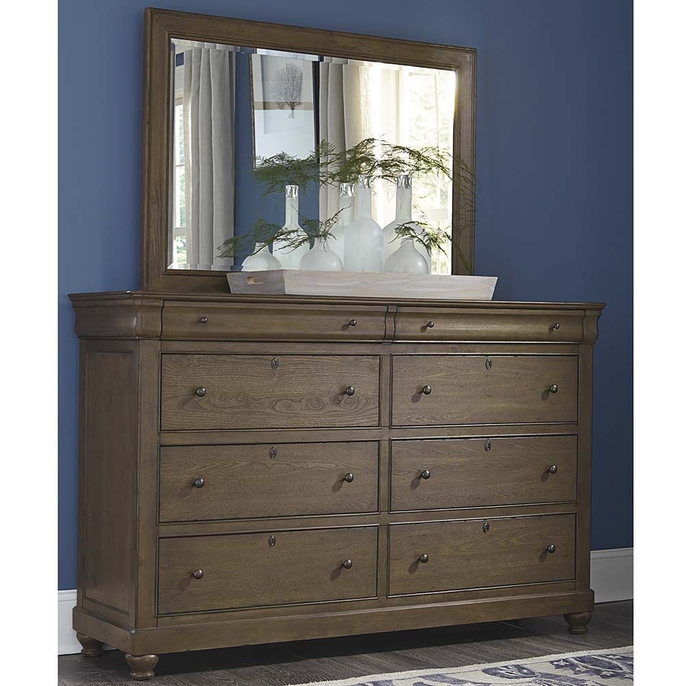 Missing Product French country bedrooms, Furniture