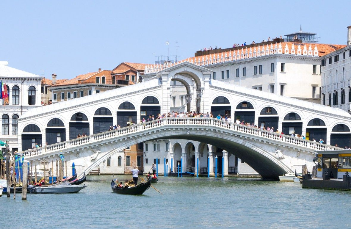 How To See Venice In 48 Hours Venice Travel Inspiration