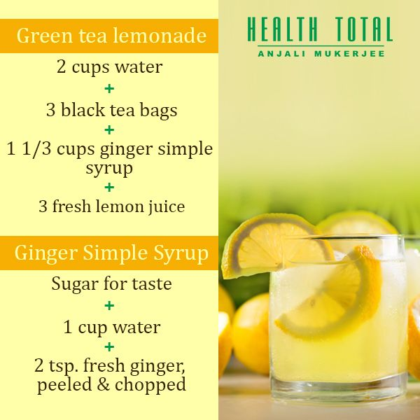 Try this easy and natural fruit-flavored water #recipe for a flavorful way to #hydrate without turning to artificially flavored #bottled drinks