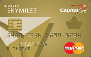 capital one credit card login canada
