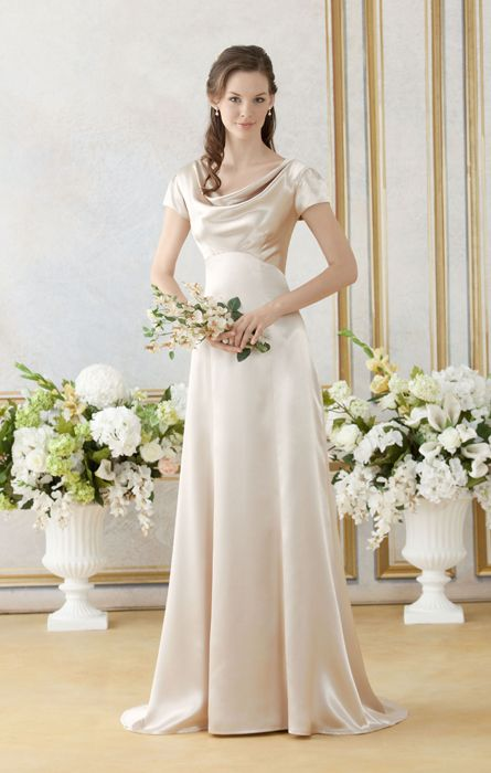 Bridesmaids dresses in UK from Debenhams to Vera Wang