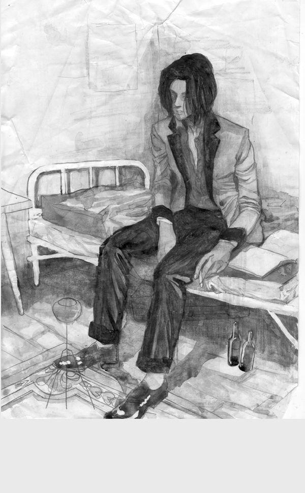 sittingman