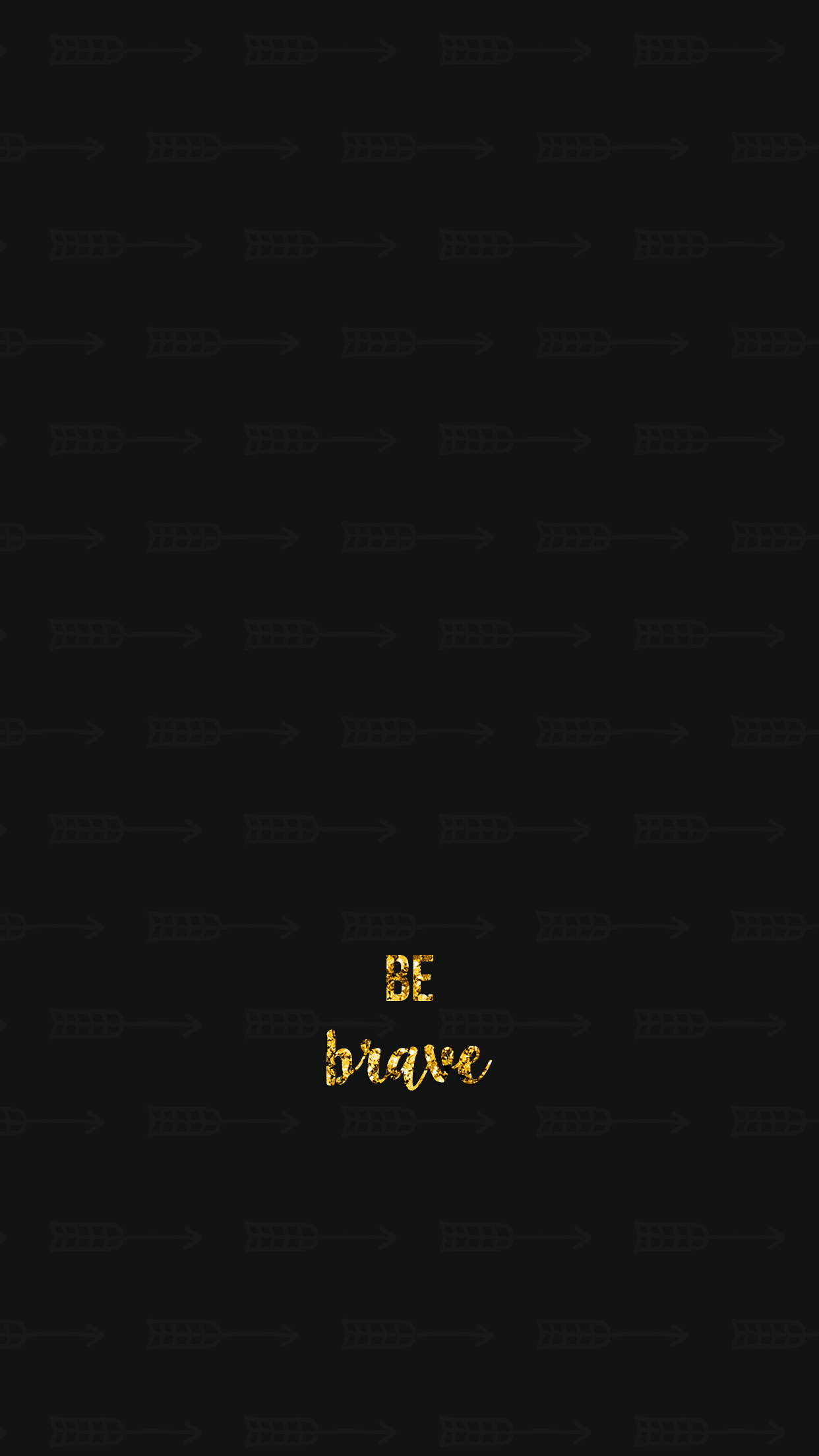 Hd wallpaper quotes for android - Wallpaper Background Hd Iphone Android Black Gold Glitter