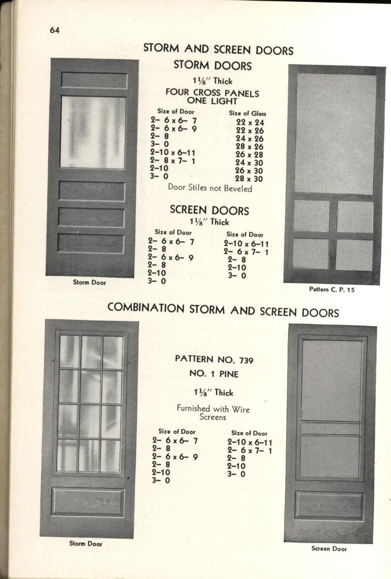 Brosco Book Of Designs : Brockway-Smith-Haigh-Lovell Co. : Free Download, Borrow, And Streaming