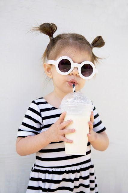 Toddler OOTD // P. wearing June & January dress via Grey Star Kids Blog // @ hrmxphoto on instagram