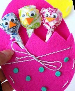Photo of 20+ Best Diy Easter Crafts | Studio Mcgee Home | 2020