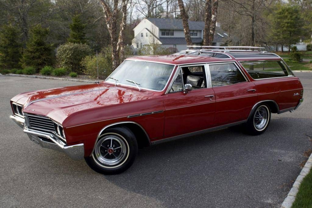 1967 buick sport wagon long roof love pinterest station wagon and wheels. Black Bedroom Furniture Sets. Home Design Ideas