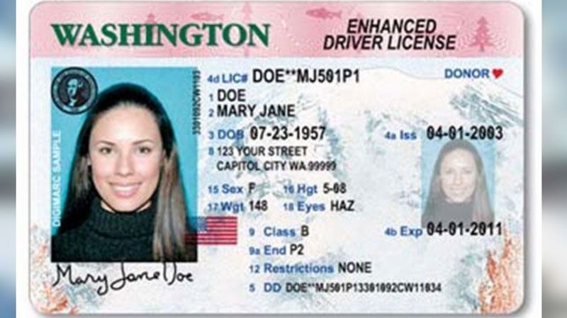 a12f79d9fa9461b1977c3c4b56470fe4 - How To Get A Passport Card In Washington State