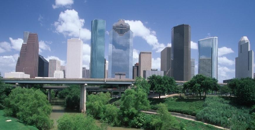 Houston Texas Visit Houston Road Trip Places Places To Travel