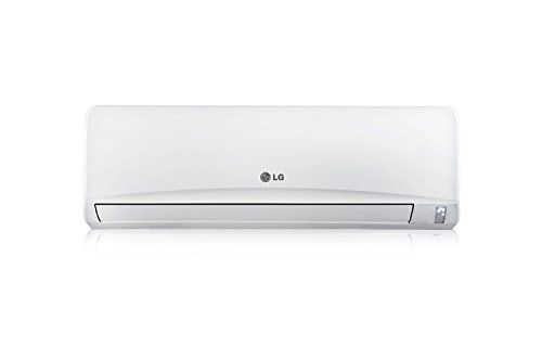 Lg Brings To You Ultimate Summer Solution In The Nova Plus Series Ac Enjoy The Gift Of Unparalleled Cooling Air Conditioner Prices Split Ac Rotary Compressor