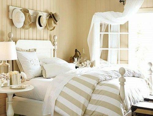 Bett deko ideen Bedroom Pinterest Deko ideen, Bett und - schlafzimmer ideen deko