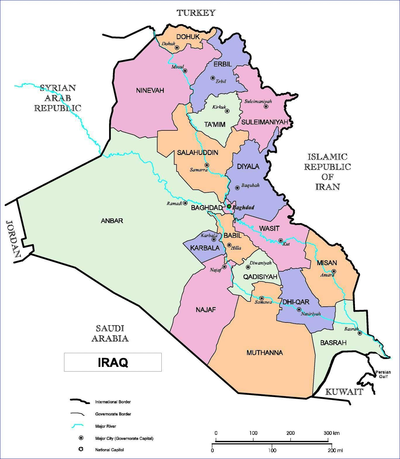 will a province for assyrians stop their exodus from iraq assyrians pinterest