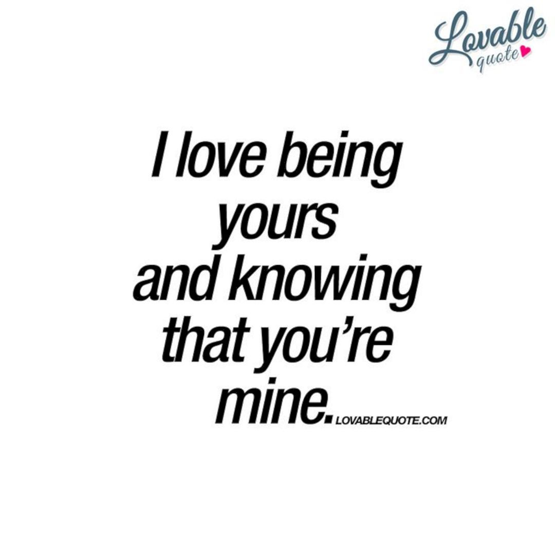 Love You More Quotes 60 Most Romantic Quotes That Will Make Your Boyfriend More Loving