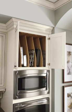 Like This For Storage Cabinetry Products Semi Custom Kitchen