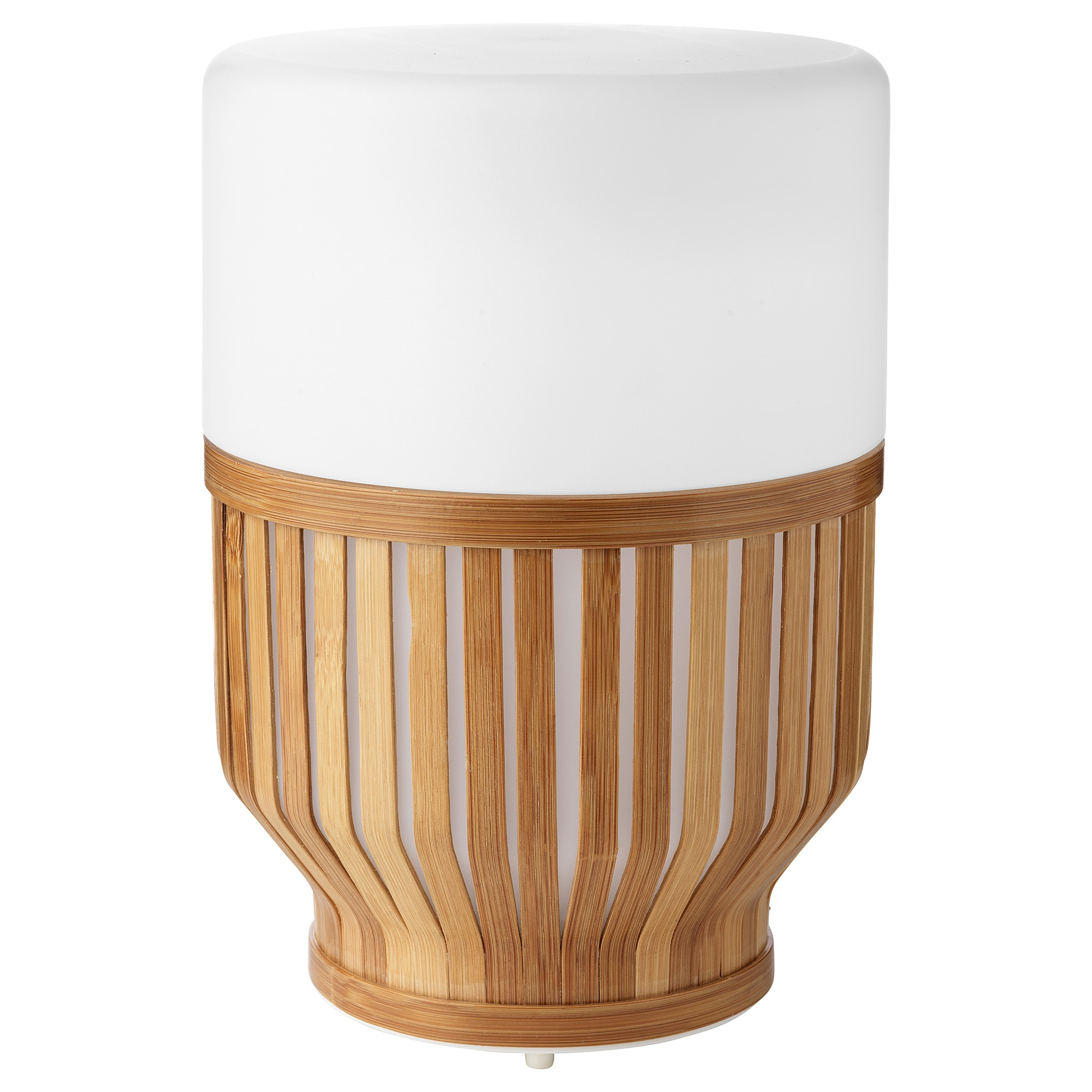 Furniture Home Furnishings Find Your Inspiration Led Table Lamp Lamp Ikea Outdoor Lighting