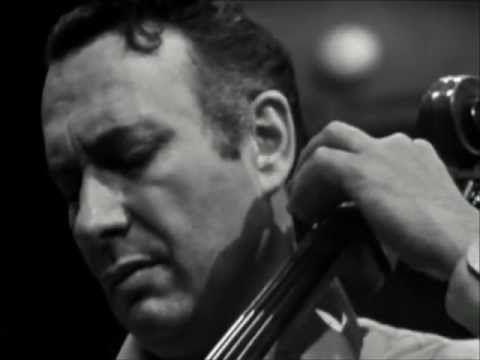 Claude Debussy Sonata per violoncello e pianoforte Enrico Mainardi - Carlo Zecchi