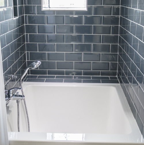 Bathroom Vanities Online Bathroom Vanities Home Depot Nor