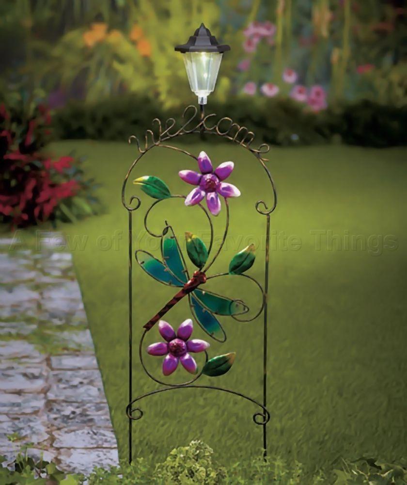 US $12.95 New in Home & Garden, Yard, Garden & Outdoor Living ...