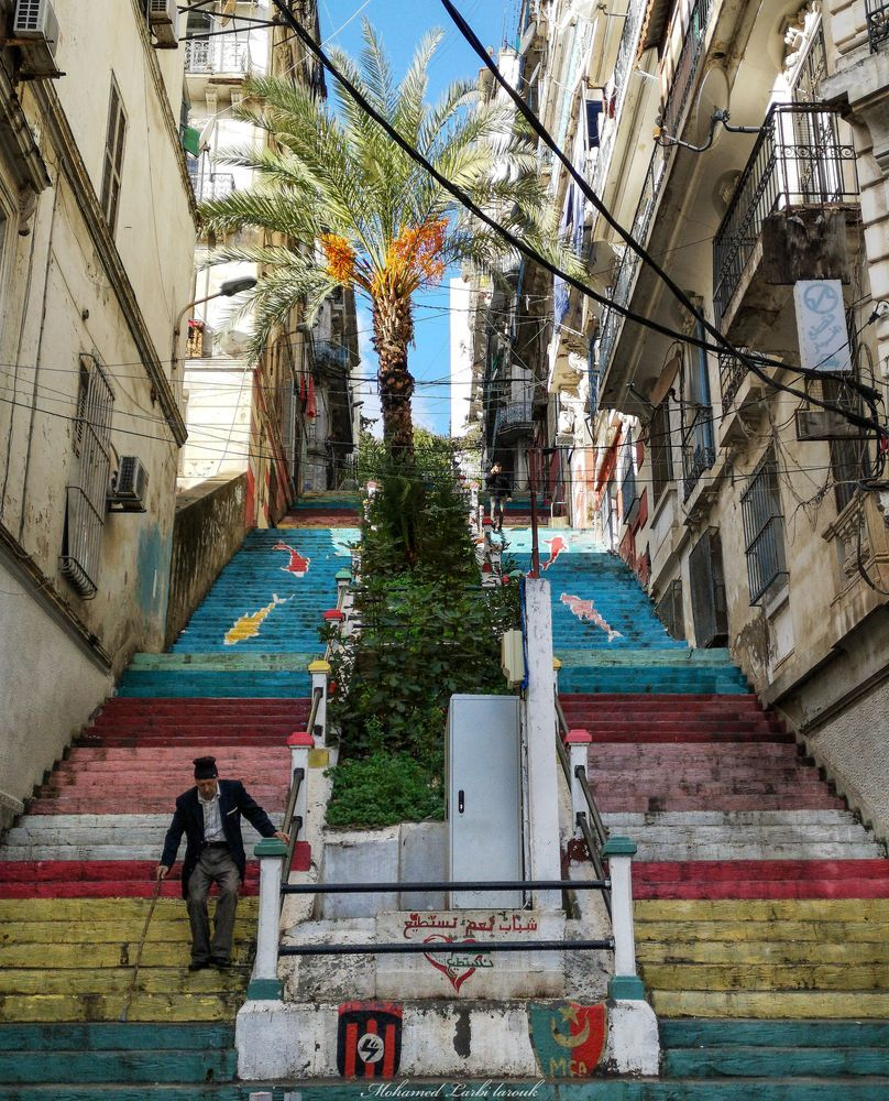 Pin On L Algerie