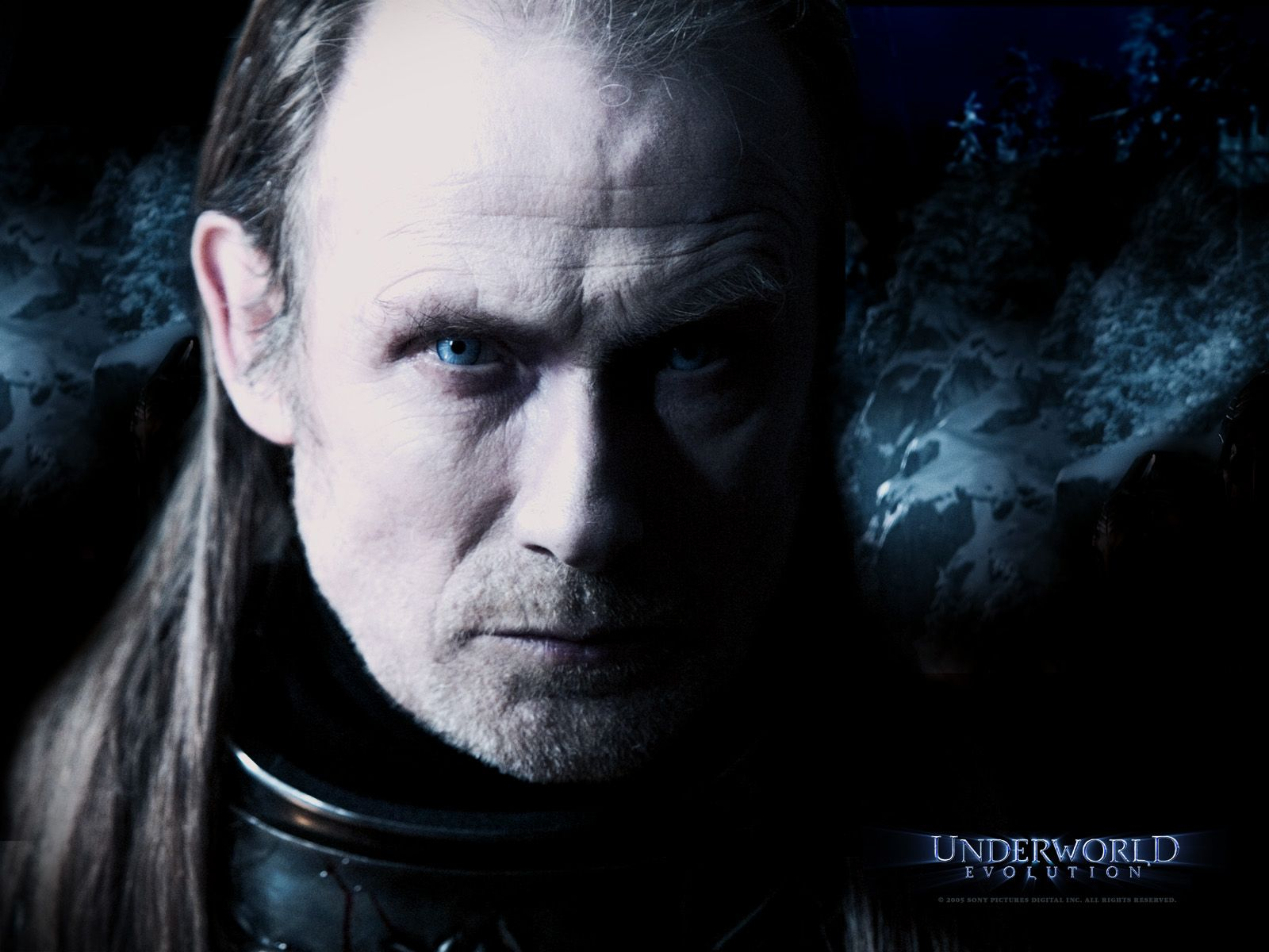 Watch Streaming HD Underworld: Evolution, starring Kate ...