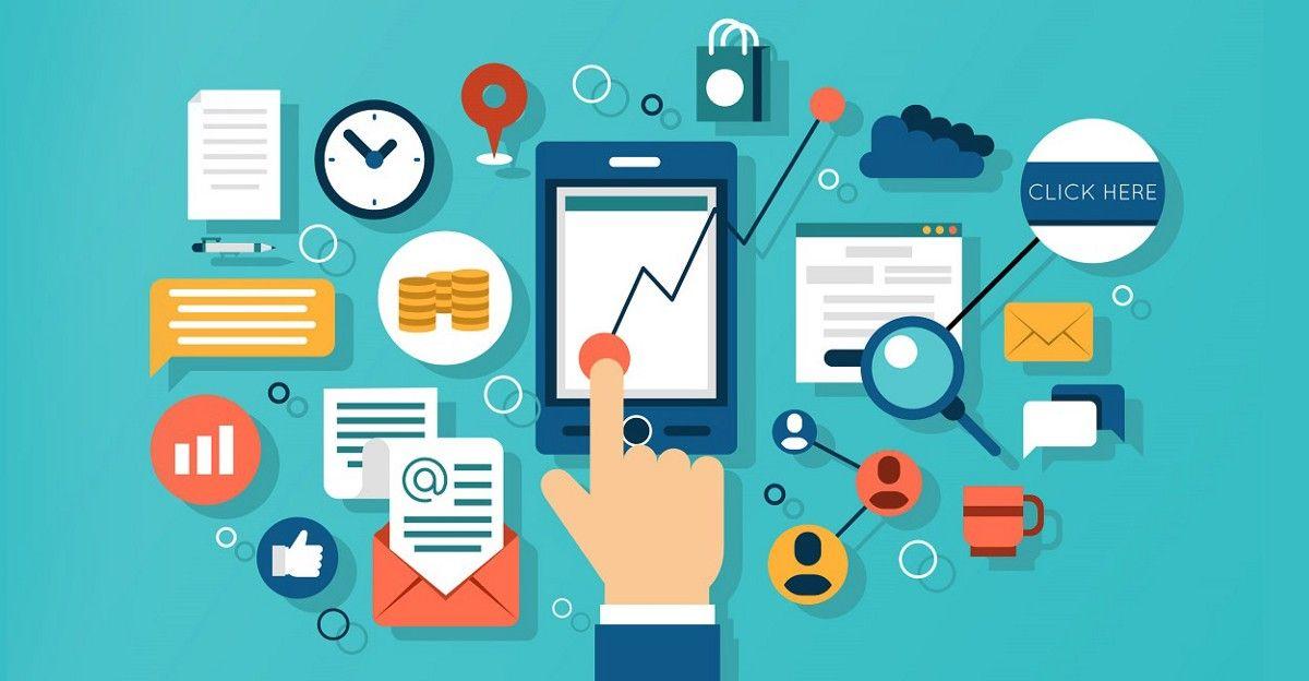 Why Every Business Needs Digital Marketing? Digital