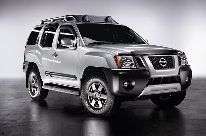 2018 Nissan Xterra Reviews Concept Price And Design Nissan Xterra Nissan Nissan Cars