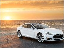 Studioceed.com, Bay Area Website Design, shares this interesting article re Tesla and Consumer Reports.  Tesla Model S: Consumer Reports' Top Pick car