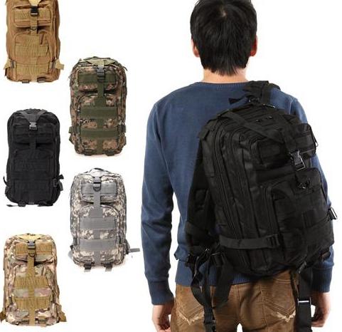 NMW-012 Army bag
