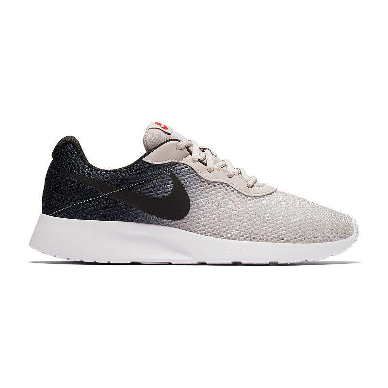 66f13b5b1 Nike Tanjun Mens Running Shoes