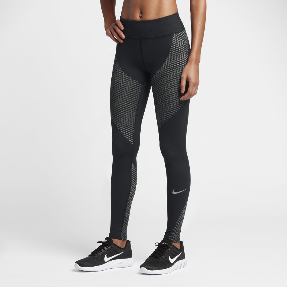 ba1c4cf7199b Nike Zonal Strength Women s 27.5