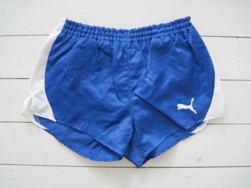 Shiny nylon shorts gay black couples