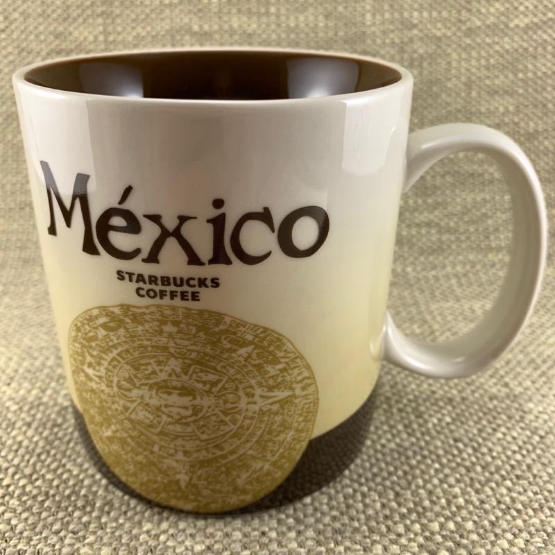 55e69e64320 Love You A Latte FabFitFun Mug Ayesha Curry | Products | Mugs ...