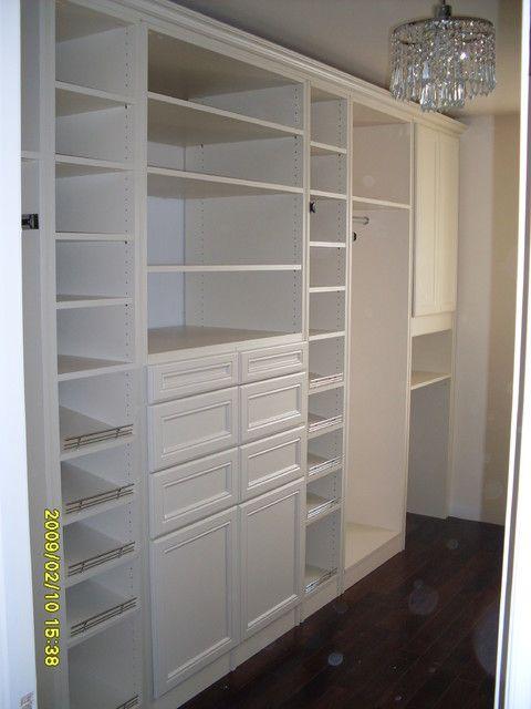 master closet design pictures remodel decor and ideas