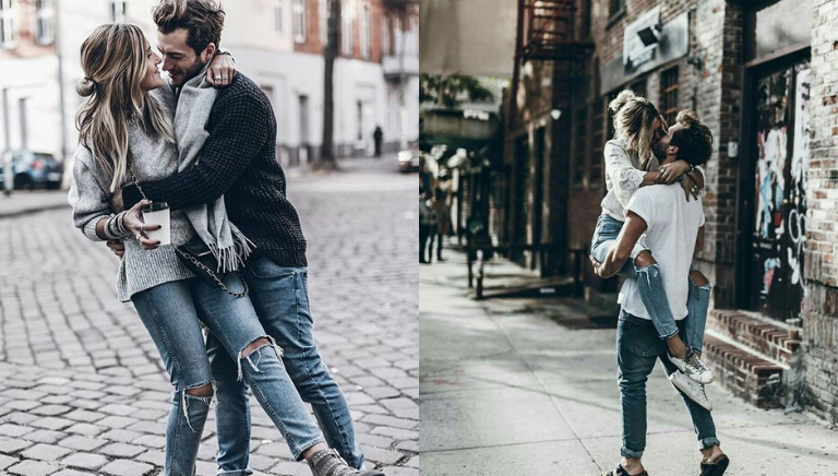 Como saber cuánto va a durar una relación