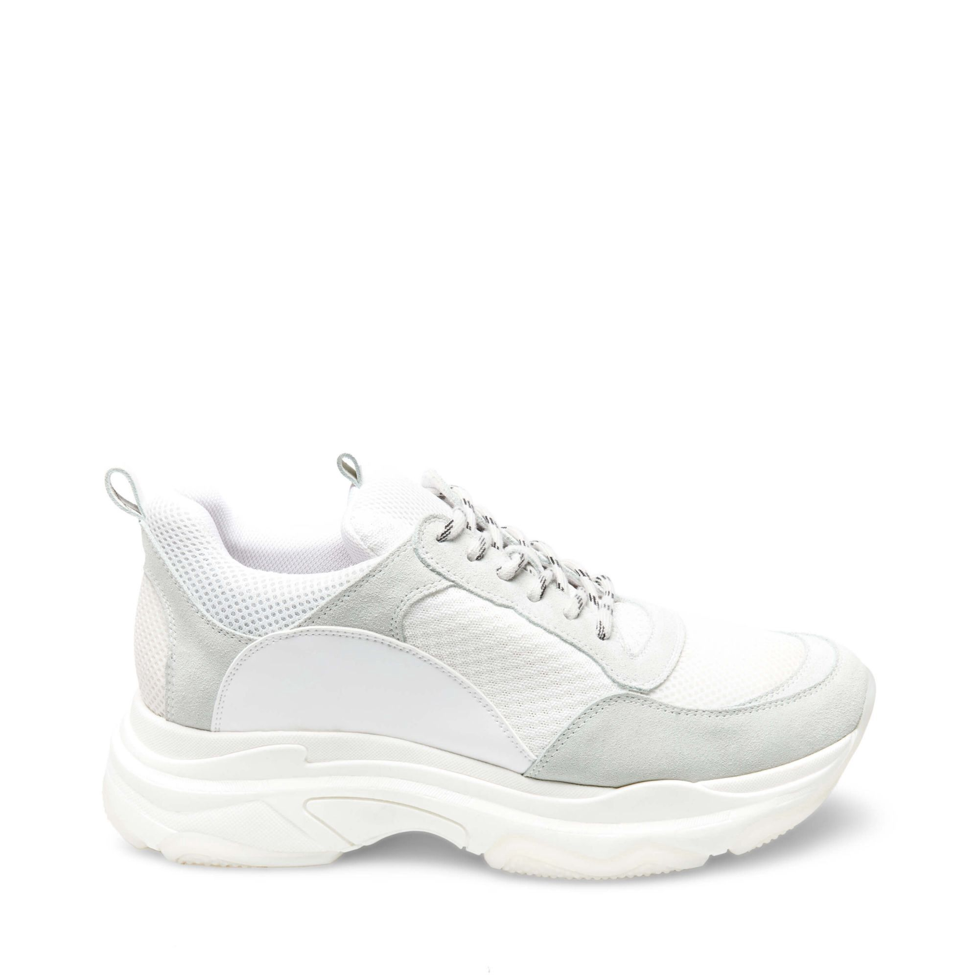 dd57be37a77 STEVE MADDEN RUSSELL. #stevemadden #shoes # | Steve Madden | Steve ...