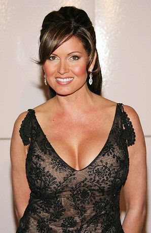 lisa guerrero measurementslisa guerrero wiki, lisa guerrero instagram, lisa guerrero facebook, lisa guerrero twitter, lisa guerrero measurements, lisa guerrero playboy pics, lisa guerrero net worth, lisa guerrero husband, lisa guerrero mackle, lisa guerrero tumblr