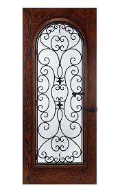 Beautiful door!!!