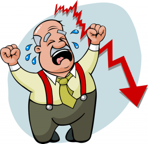 If you lose a forex trade do you lose margin