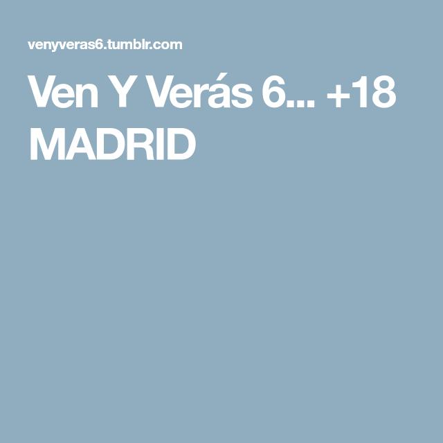 Venyveras 6