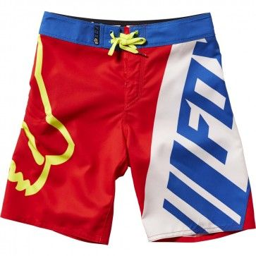 Boys Swimming Shorts Summer Shorts  BNWT