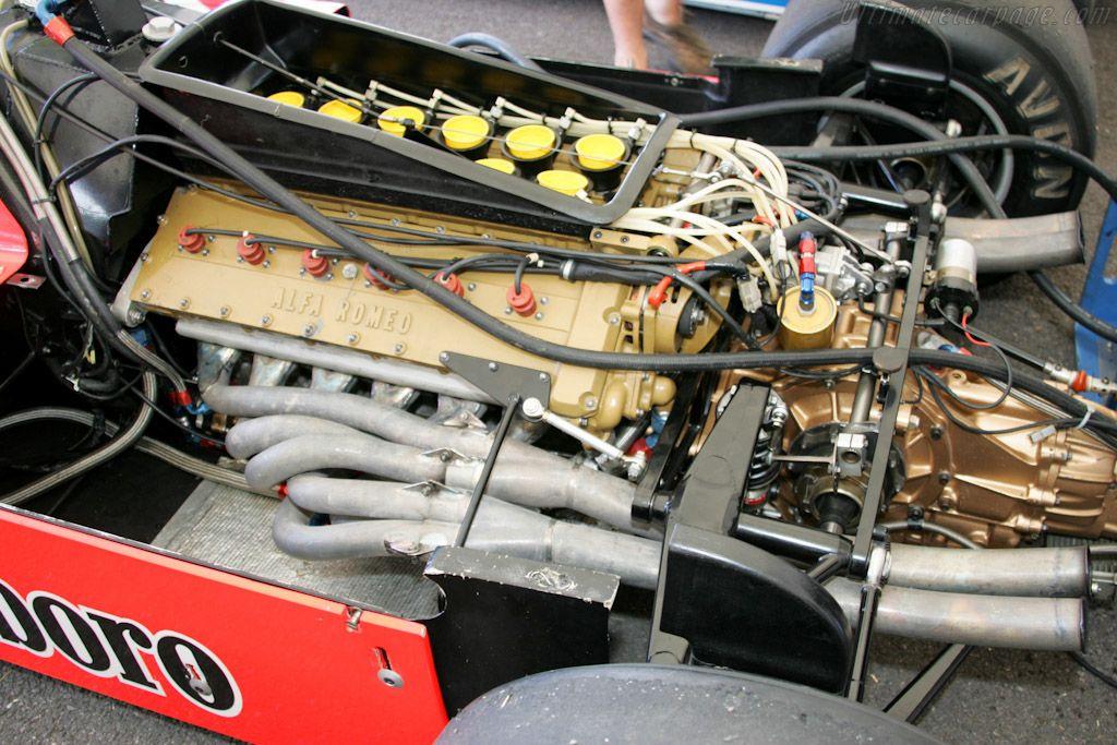 Alfa Romeo 182 Papeis De Parede