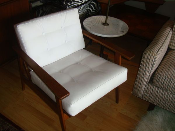 From Miami Craigslist 295 This Is One Of Those Chairs I Would