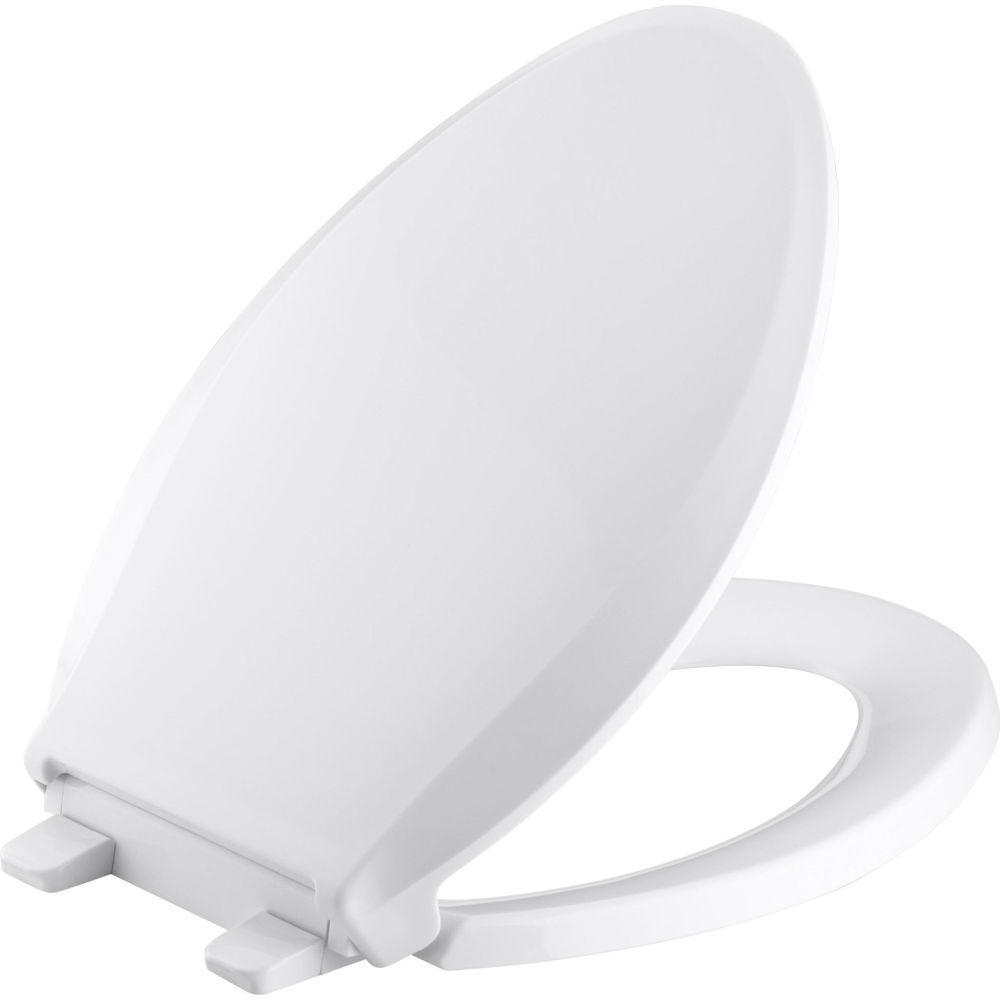 Kohler K 4636 0 Bathroom Kohler Toilet White Toilet